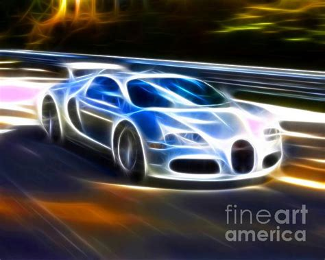 galaxy bugatti veyron bugatti galaxy s5 for sale by johnson