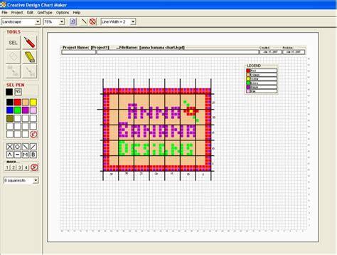 pattern maker keygen mdb converter 2 2 download usafreesoft
