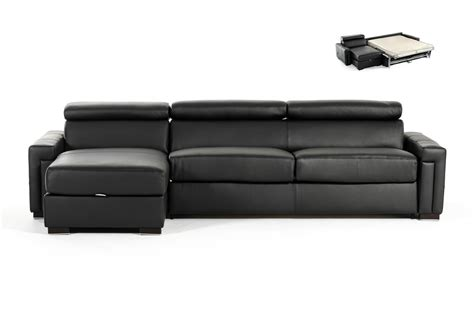 office leather couch office leather sofa leather sofa for office and waiting
