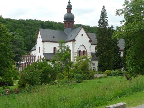 hängematte eltville schiller wine the 50 largest winemakers in germany
