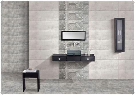 bathroom designs kajaria kajaria bathroom highlighter tiles studio design