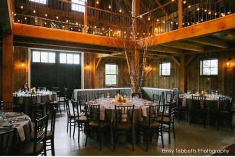 Wedding Venues Nh by Top Barn Wedding Venues New Hshire Rustic Weddings