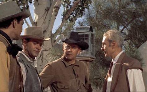 cowboy film lemmon favorite westerns the optics talk forums page 3