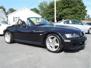 buy used 1998 bmw z3 m roadster convertible 2 door 3 2l in