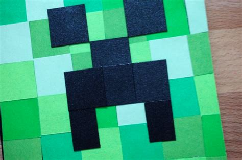 What Do Minecraft Gift Cards Do - minecraft theme giftcard holder card