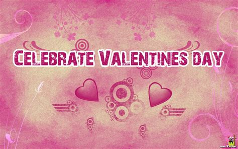 who celebrates s day celebration valentines day wallpapers unique wallpaper