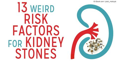 weight loss kidney stones chatposts
