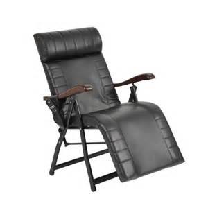 chaise de bureau carrefour marka