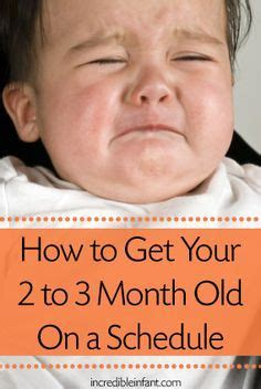 supplementing 6 month old with formula thinking about supplementing with formula due to a low