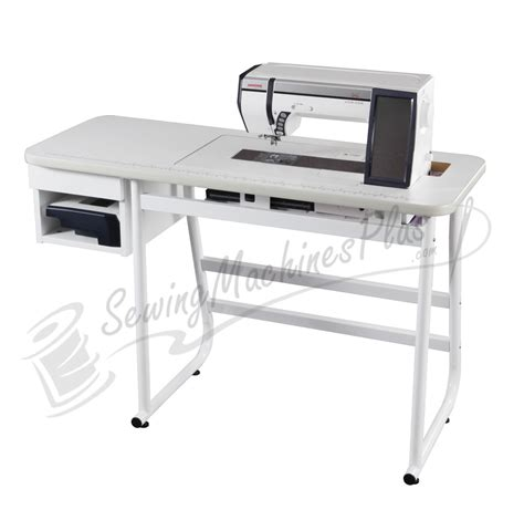 Table For Sewing Machine by Janome Universal Table