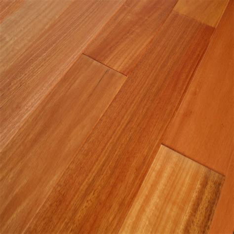 Prefinished Solid Hardwood Flooring Timborana Hardwood Flooring Prefinished Engineered Timborana Floors And Wood