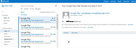 email outlook 365 is there a way users can self migrate from google apps