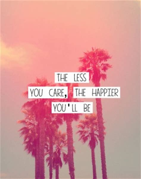 tumblr wallpaper quotes hipster sexy wallpaper quotes quotesgram