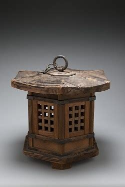 wooden japanese lantern plans woodworking projects plans