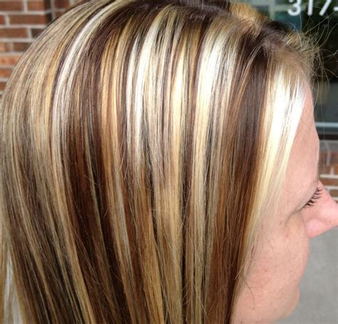what do lowlights in hair look like 43 best images about my style on pinterest seattle