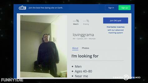 Search For On Okcupid Username Search On Okcupid