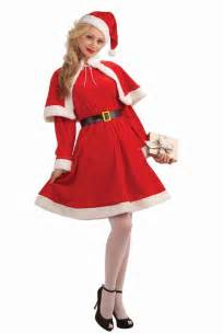 top 10 best santa costumes for christmas 2017 info news