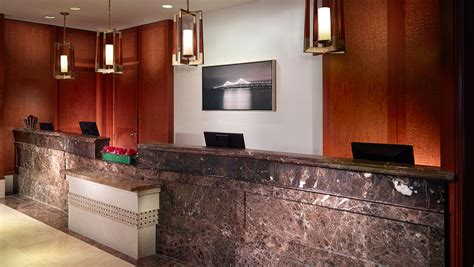 hotels hiring for front desk pet friendly hotels in rhode island omni providence hotel
