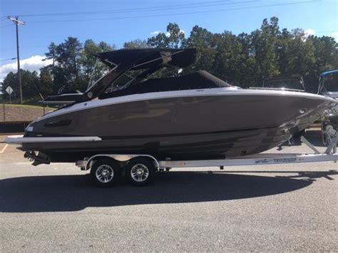 regal boats old models regal 2800 boats for sale boats