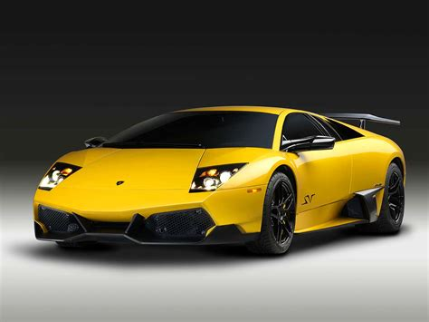 Lamborghini Murcielago Lp Document Moved