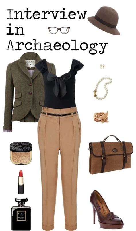 Hoodie Sweater Why Not Hitam Cloth clothing to wear in an archaeologist not an safari and western vintage style