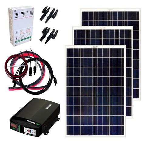 ultimate solar panel 600 watt solar panel wiring diagram wiring diagram with