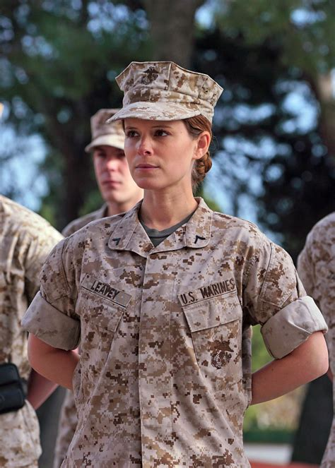 Hotpen Army megan leavey 2017 review by jan huttner the pink pen