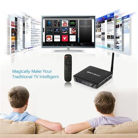 Android Ram 2 G n 234 n mua android tv box n 224 o trong n艫m 2017 n 224 y tech360