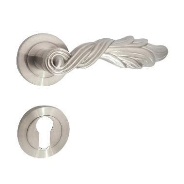 jual handle pintu minimalis terbaik harga diskon baru
