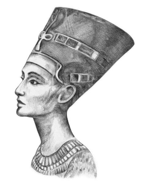 queen nefertiti tattoo rihanna rihanna nefertiti tattooforaweek temporary tattoos