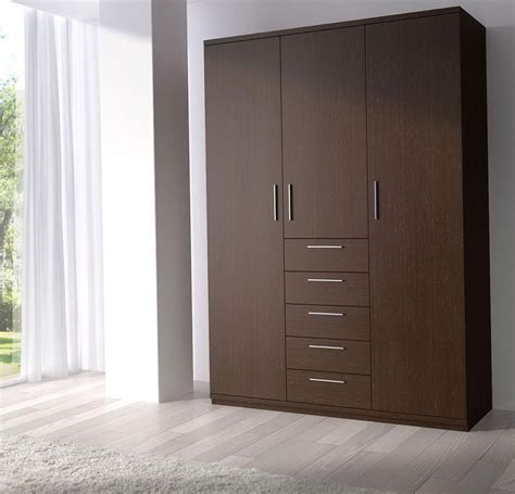 built in closet cabinets ikea pax built in closet home design ideas