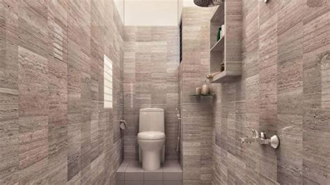 best 25 wc design ideas on pinterest small toilet interesting 90 toliet design design ideas of best 25