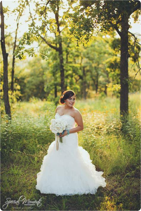 memories of a lifetime quot kyla and josh oklahoma wedding
