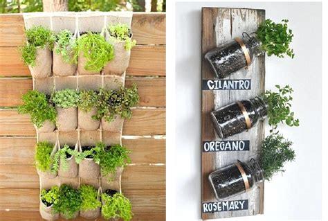Indoor Hanging Garden Ideas Indoor Hanging Garden Ideas