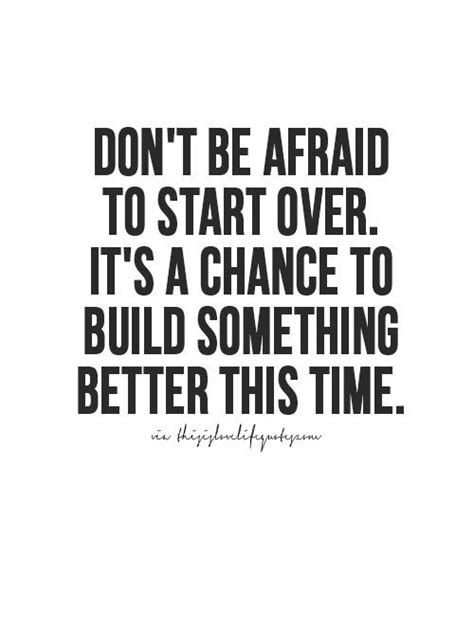 quotes about building a home the 25 best regret love quotes ideas on pinterest