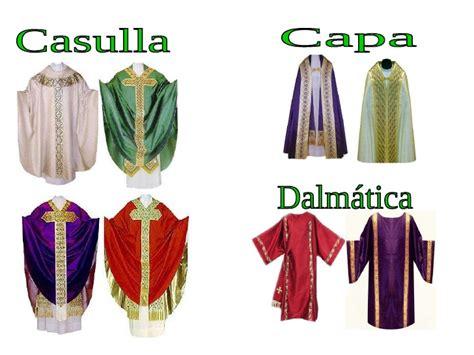 imagenes de las vestimentas del sacerdote ornamentos y vestimentas