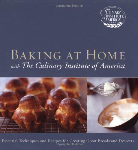 the culinary institute of america home vera2011 just launched on amazon usa marketplace pulse