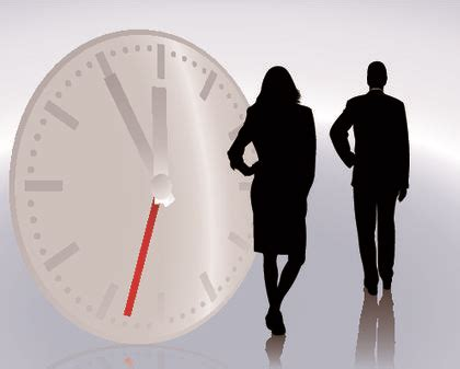 part time employees percentage type benefits