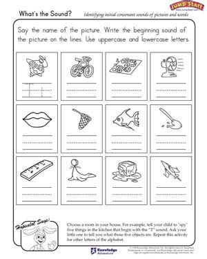 1st light energy reviews sound worksheet worksheets for all and