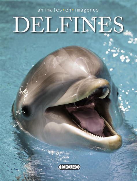 libro delfines amigos libro de cuentos y f 225 bulas todolibro castellano delfines todo libro libros infantiles en