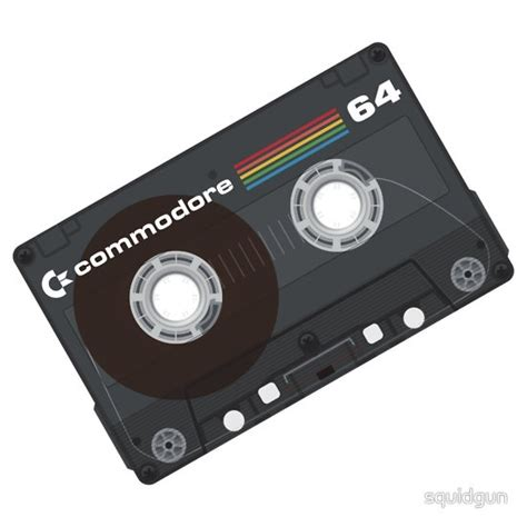commodore 64 cassette 20 best images about commodore 64 on