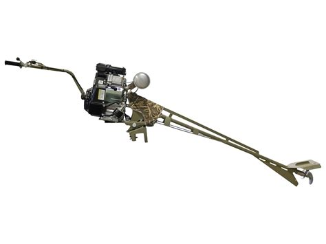 electric long tail boat motor beavertail 23 hp vanguard marine gas powered long tail motor
