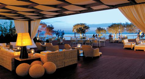 verande bar bar in athens veranda grand resort lagonissi