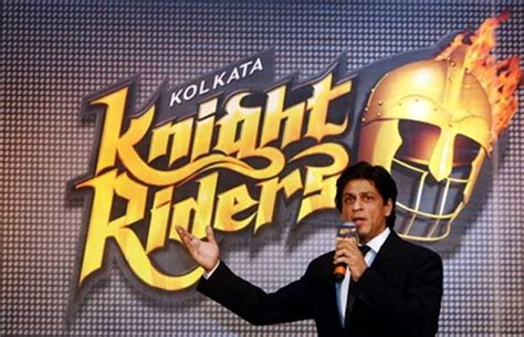 kkr wallpaper for pc kolkata knight riders kkr wallpapers download free
