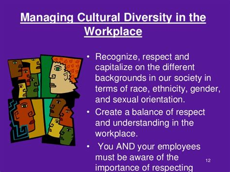 diversity in the workplace research paper need help writing an essay diversity essay