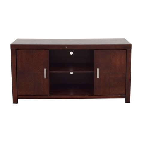 Rooms To Go Tv Stand by Shop Tv Stand Quality Used Furniture