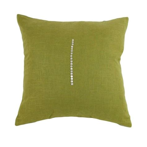 throw pillows for olive green 1000 images about olive green throw pillows on