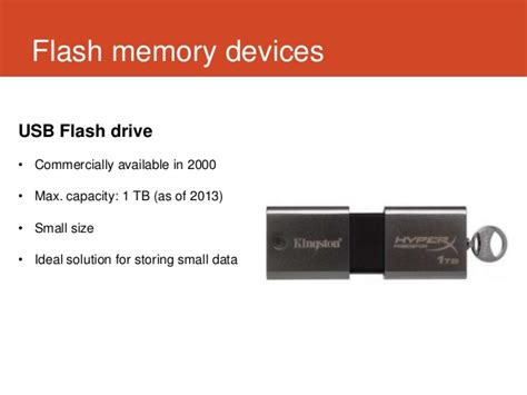 drive definition computer memory