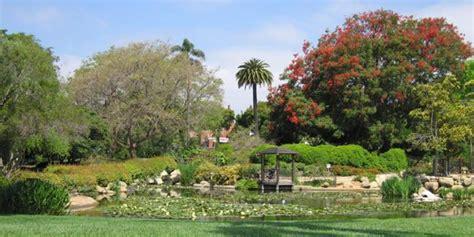 Keck Park Memorial Gardens by Keck Park Memorial Garden Weddings