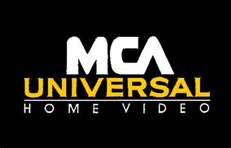 mca universal home 1990 b w variant awjschick